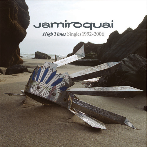 Chords for jamiroquai - cloud 9 (lyrics) eng jpn